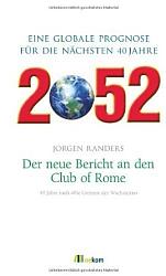 Club Von Rom Bericht 2052 Pdf Download