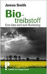 biotreibstoff