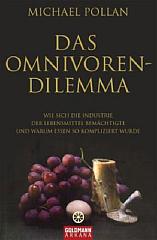 omnivoren-dilemma
