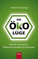 öko-lüge