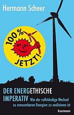 Der energethische Imperativ