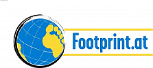 plattform_footprint_at-klein
