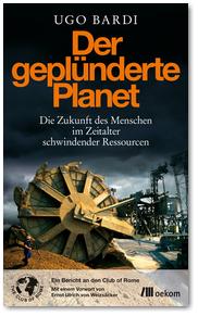 Titel_Bardi_Emptying_Der geplünderte Planet