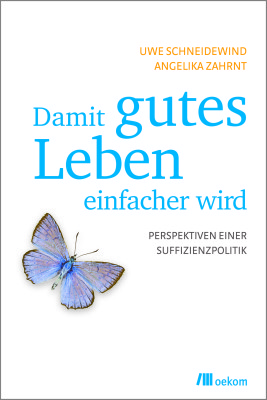 290413_gutes_leben_blau_290413.indd