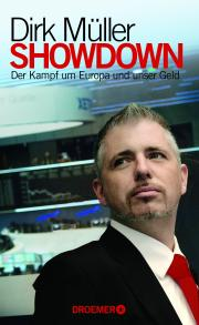 Dirk_Mueller_Showdown