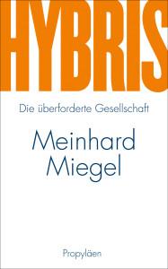 140521_miegel_hybris
