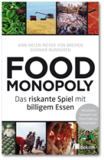 foodmonopoly