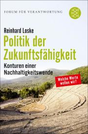 Loske