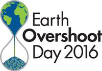 earth-overshoot-day2016