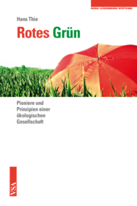 Rot Grün