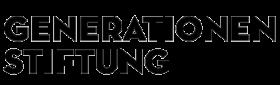 generationenstiftung