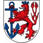Gruppenlogo von Düsseldorf
