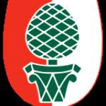 Gruppenlogo von Augsburg