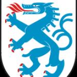 Gruppenlogo von Ingolstadt