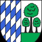 Gruppenlogo von Sandhausen